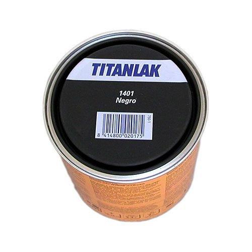 polyurethane-brillant-email-vernis-titanlak-375-ml-1401-noir