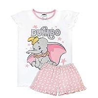 Disney Dumbo Girl