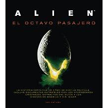 Alien: El octavo pasajero (Volúmenes independientes)