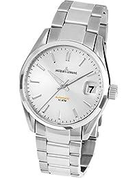 Jacques Lemans Damen-Armbanduhr 1-1912E