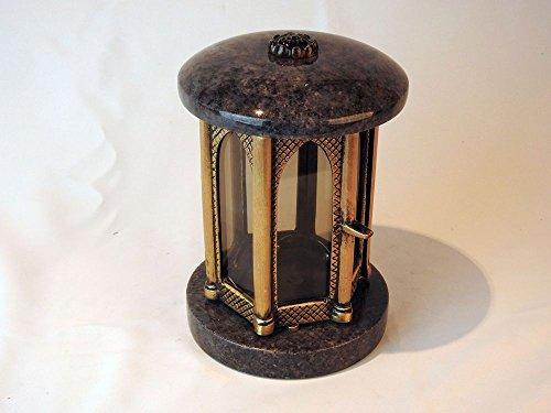 Lanterne lumière achat vente de Lanterne pas cher