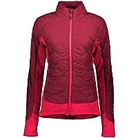 781ed5165 Amazon.co.uk  Scott - Clothing   Cycling  Sports   Outdoors