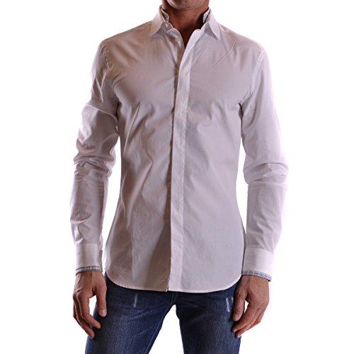 chemise-givenchy-nn613