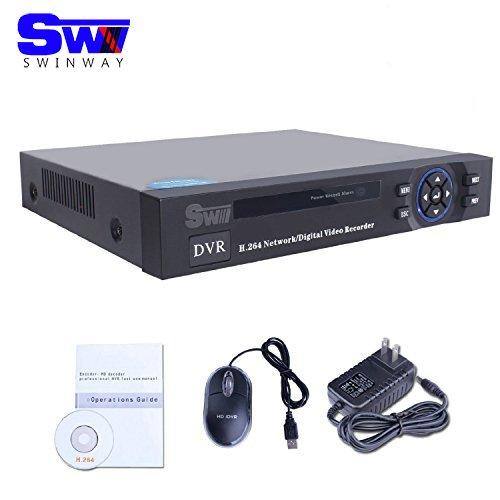 sw-8-canali-completa-960h-sicurezza-dvr-per-il-sistema-di-sicurezza-dvr-e-8ch-h264-onvif-nvr-per-la-