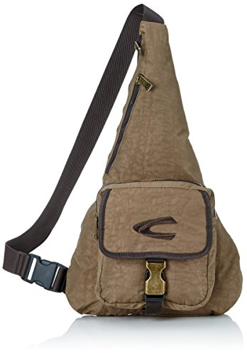 camel active Camel Journey Body Bag