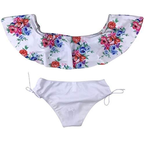Schwangere Mutterschaftsbadebekleidung Bikini Bikini Bikini Badeanzug Frau DREI Punkte Kleidung Badende Bikini Badeanzug Bademode Swimwear sexy Stück Einer rückenfrei Mole Swimsuit swimanzug Swimwear