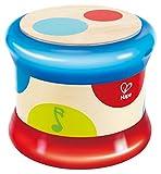 Hape E0333 Baby-Trommel