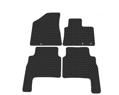 kia-sorento-2010-to-2012-fully-tailored-rubber-car-mats