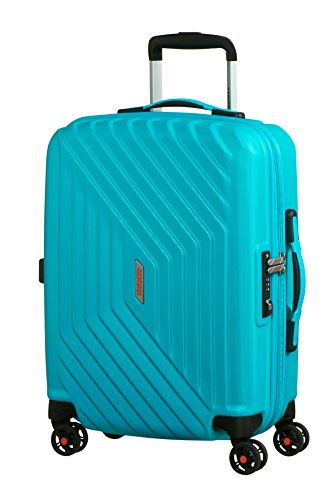 American Tourister 74401/4842
