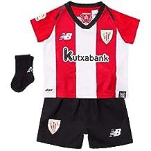 camisetas de futbol - New Balance - Amazon.es