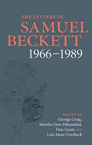 the-letters-of-samuel-beckett-volume-4-1966-1989
