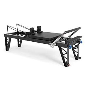 Reformer Pilates de Aluminio HL 4