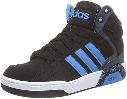 size 40 d6e56 e8831 Adidas - Bb9tis Mid, scarpe da da da ginnastica Alte Bambina B00YE32FL6  Parent   Terrific Value   In Linea Outlet Store   Vogue   qualità regina  898b5b