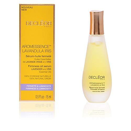 Decleor Iris (DECLEOR Aromessence Lavandula Iris Firmness Oil Serum, 15 ml)