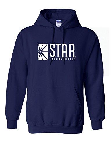 sudadera-con-capucha-inspirada-en-star-laboratories-sudadera-con-capucha-de-star-labs-de-la-serie-de