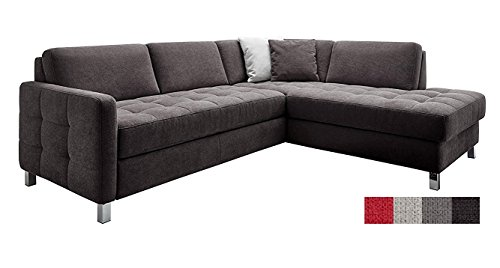 couchecke mit awesome kaiserhaus apartment rental kopie. Black Bedroom Furniture Sets. Home Design Ideas