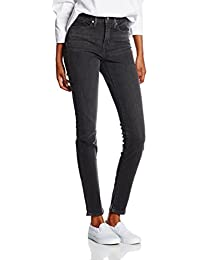 Levi's 311 Shaping Skinny, Jeans para Mujer