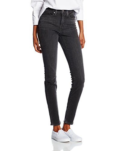 levis-womens-311-shaping-skinny-jeans-grey-misty-water-w32-l32-manufacturer-size-32