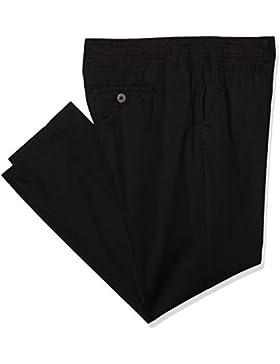 Jacamo Basic Chino, Pantalones para Hombre