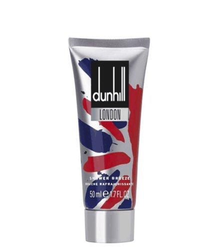 Dunhill Alfred London Duschgel 50 ml (man)