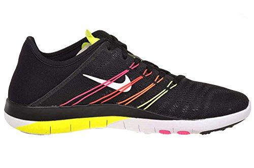 Nike - 843988-990, Scarpe sportive Donna Multicolore