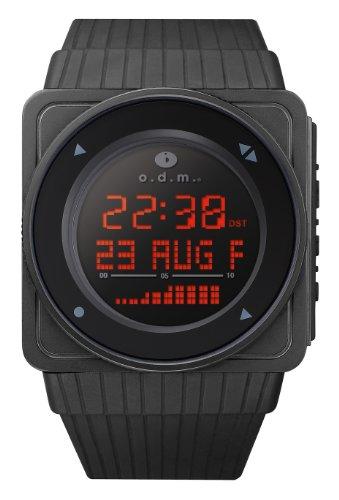 odm-su101-1-montre-homme-quartz-digitale-multifonctions-polyurethane-noir