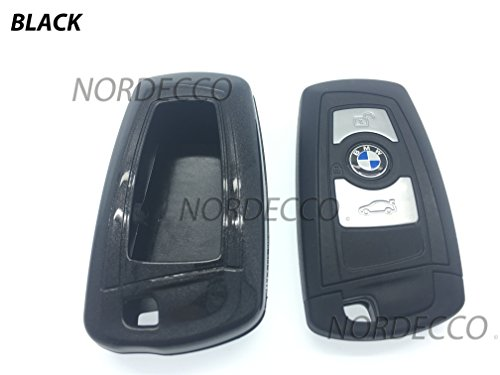 high-grade-abs-hard-shell-case-cover-keyless-smart-2-3-4-key-fob-protector-case-bmw-1-3-4-5-6-7-seri