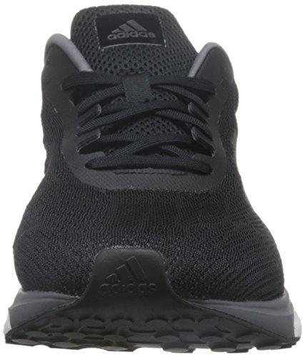56c4b141510d Adidas Response Lt