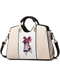 Gepäck & Taschen Mode Kleine Schulter & Brust Tasche Für Frauen Karte Handy Tasche Pu Leder Damen Umhängetaschen Geldbörse Weibliche Messenger Tasche Schultertaschen