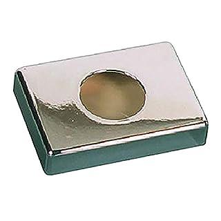 Ampri Hygienebeutelspender 1043 138x98x26cm Kunststoff chrom