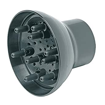 Parlux Diffusore Per Asciugapelli Professionale 50741ef0ac36b