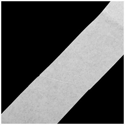 Hellery-12-Stck-Mundspulen-Erbrechen-Papier-Luftschlangen-Bhne-Zaubertricks-Gimmick-Lustige-Illusion