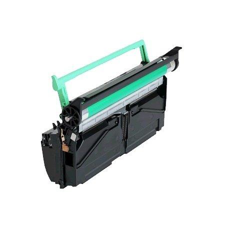 Konica Minolta 1710591-001 OPC-Trommel MC2400W (Minolta Solutions Printing Konica)