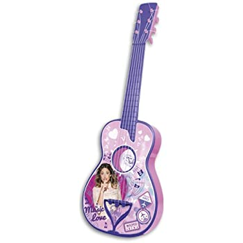 guitare 98 cm