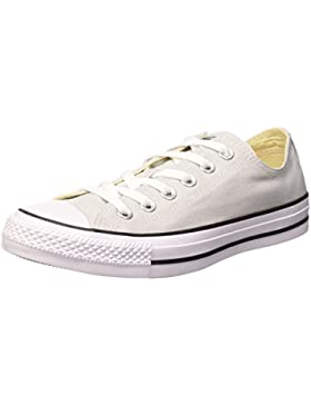 Converse Sneakers Chuck Taylor All Star C151179, Zapatillas Unisex Adulto