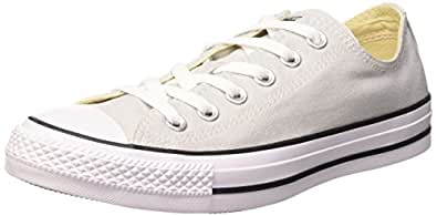 Converse AS OX CAN - 7,5