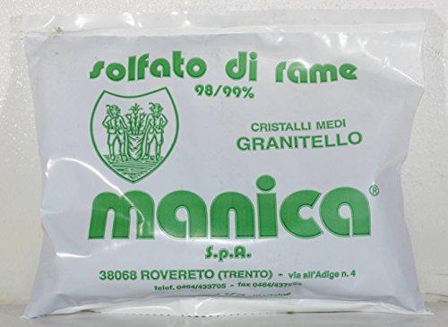 solfato-di-rame-granitello-98-99-di-purezza-in-confezione-da-1-kg