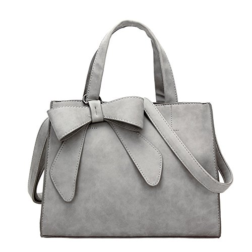 ladies-womens-fashion-designer-large-size-quality-chic-tote-bags-handbags-light-grey