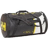 Helly Hansen Hh Bag 2 70l Duffel Mixte, Bleu, Taille Unique
