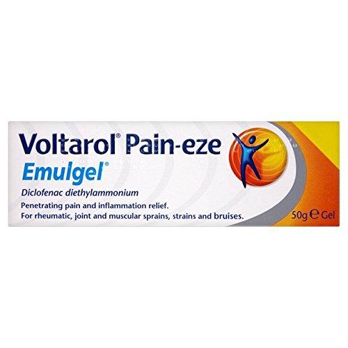 voltarol-dolore-eze-emulgel-50-g