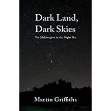 Dark Land, Dark Skies: The Mabinogion in the Night Sky