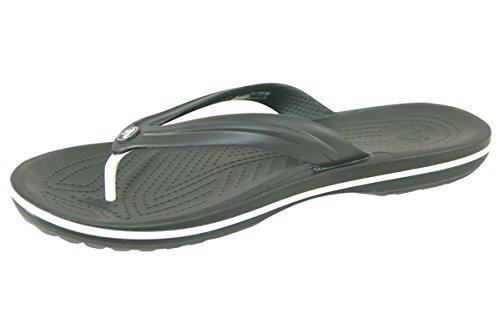 Crocs, Sandali donna * Black