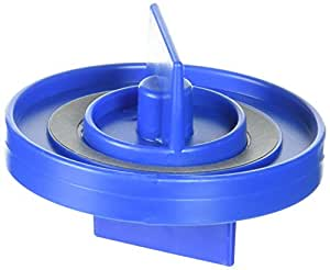 Colonial Needle Rotary Blade Sharpener for 45 mm Blades