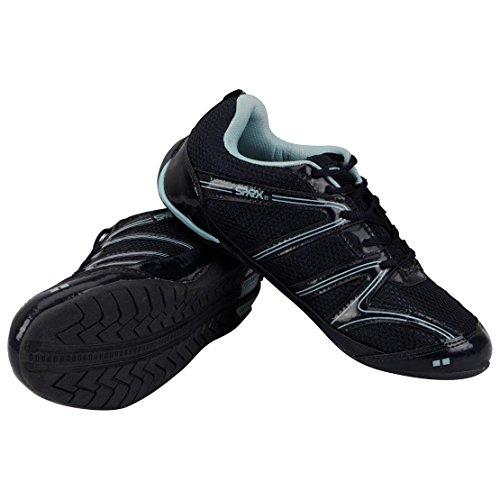 533a60b7865cf Bata Sparx Women's Sports Shoes
