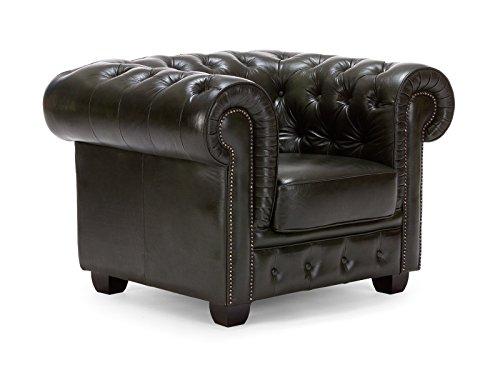 Gabionen-Lounge 64 cm
