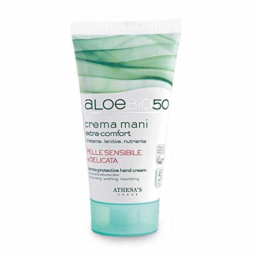 athena-s-crema-per-le-mani-aloe-bio50-75-ml