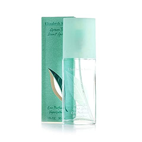 Elizabeth Arden - 5Th Avenue Nights Eau De Parfum Spray 125Ml/4.2Oz - Femme Parfum
