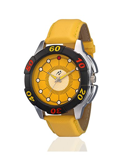 yepme-alvis-mens-watch-yellow