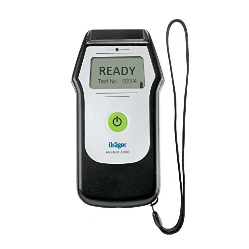 ace-breathalyzer-drager-alcotest-3000-the-little-brother-of-the-german-police-tester-uk-version