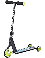 HUDORA Kinderroller Evolution Scooter Kinder